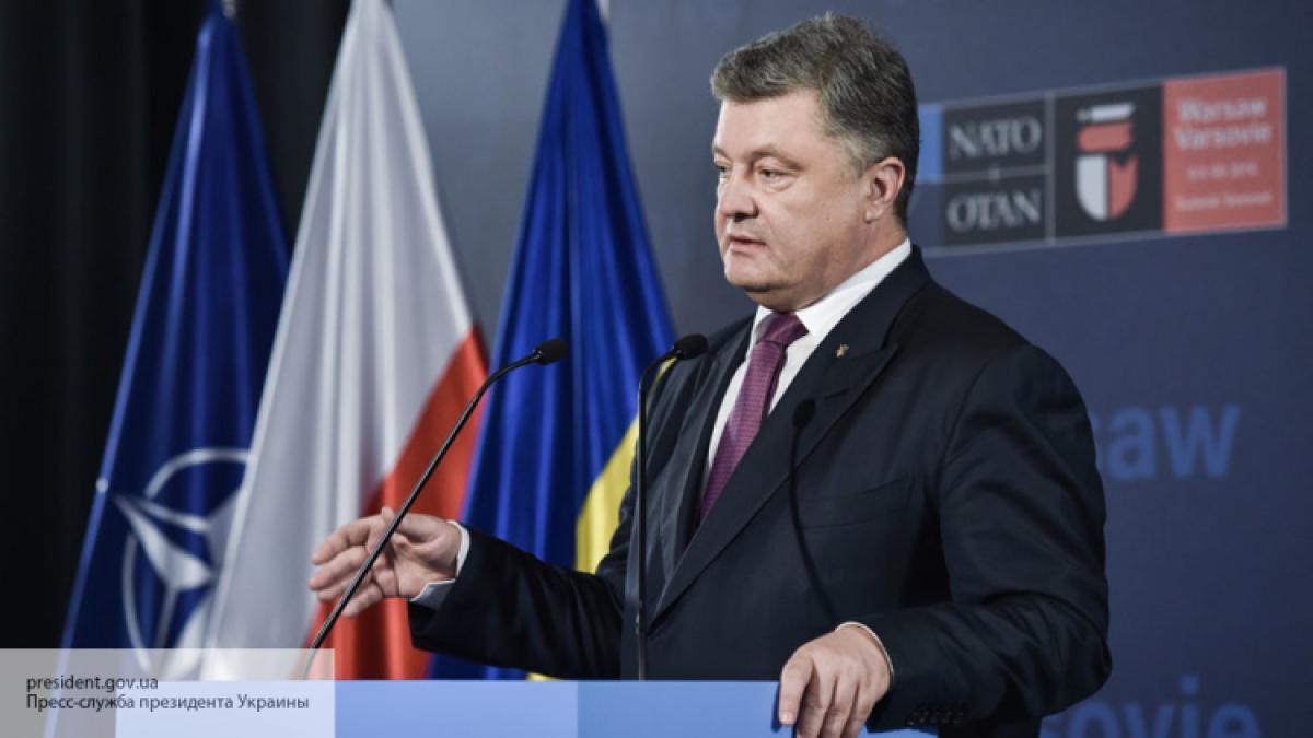 Мирзиёев снят сдолжности премьера Узбекистана, руководство ушло вотставку