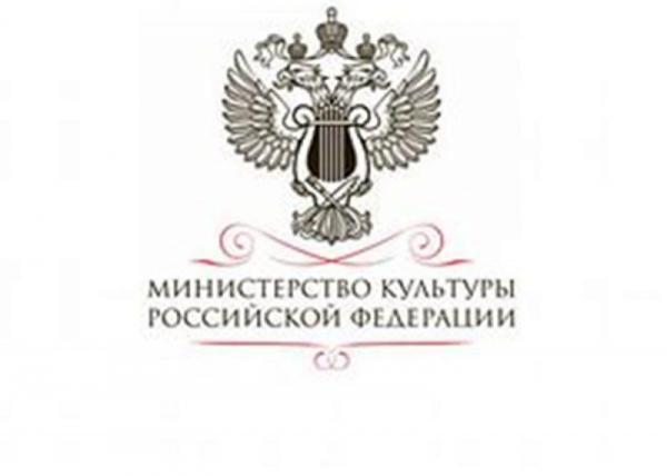 Захарченко пообещал вернуть Крыму скифское золото после «взятия Киева»