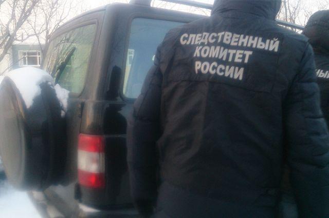 Задержаны пятеро подозреваемых внападении насемью самарского полицейского