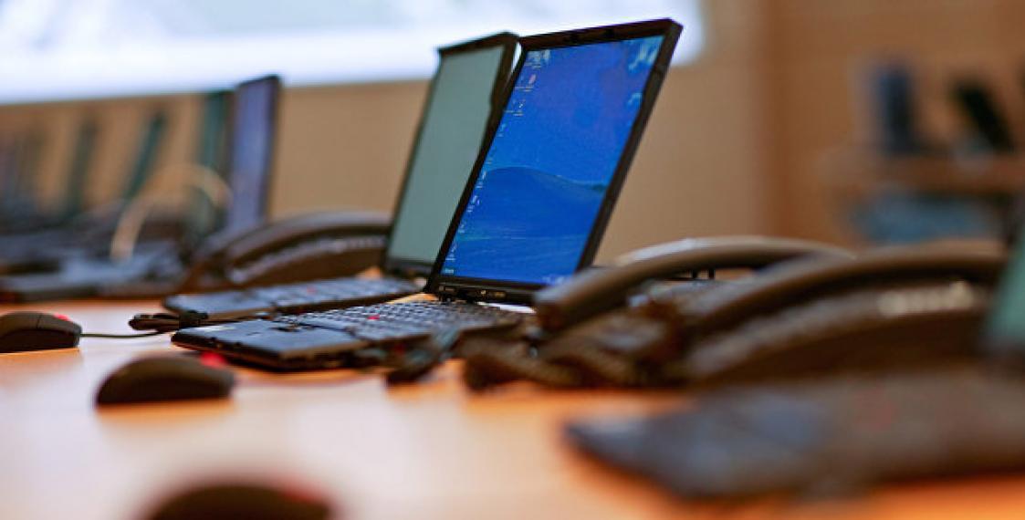 РФ вошла всписок стран сдорогой электроникой— исследование