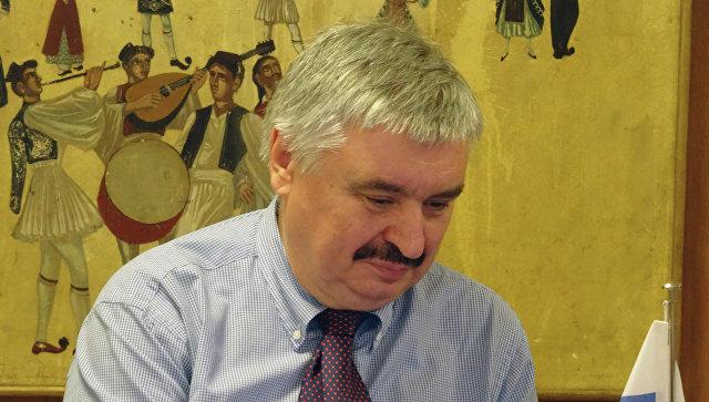 В Российской Федерации фальсифицируют четверть продуктов питания— Россельхознадзор