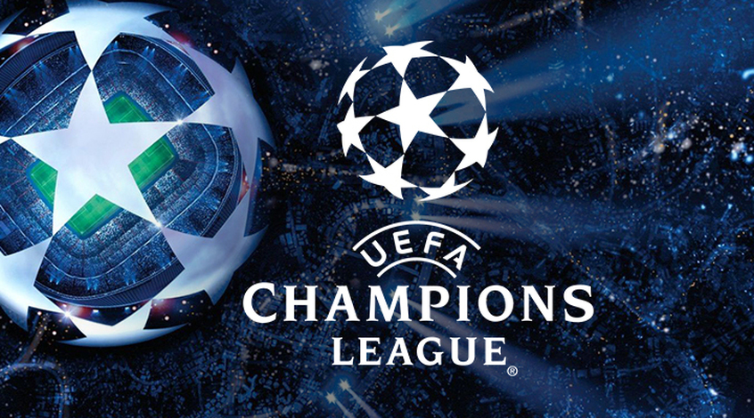 Бакинский олимпийский стадион претендует напроведение финалов еврокубков