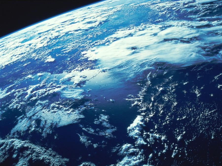 Ученые назвали три основные причины конца света