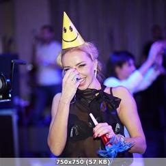 http://img-fotki.yandex.ru/get/194503/340462013.2b3/0_3a7da9_381a17c6_orig.jpg