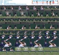 http://img-fotki.yandex.ru/get/194503/340462013.2bd/0_3ad039_9463570d_orig.jpg