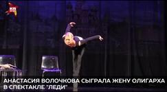 http://img-fotki.yandex.ru/get/194503/340462013.338/0_3cbfd0_ac239cdf_orig.jpg