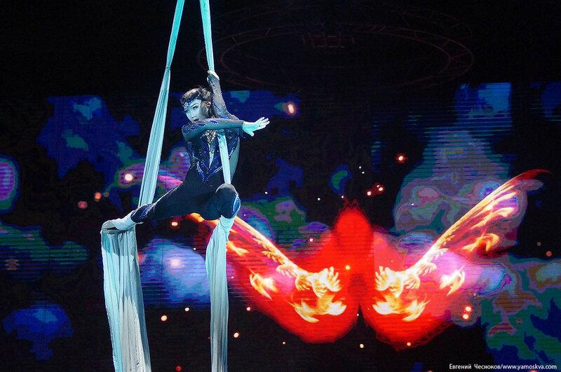 Бурятский цирк. 61. 03.03.17. Дулма Пунцукова..jpg