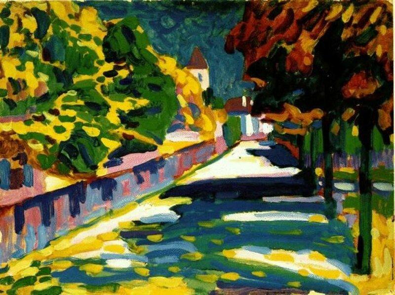 4 - bavaria Wassily Kandinsky.jpeg