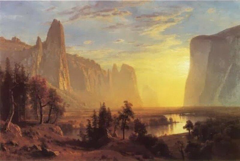 4 albert-bierstadt-yosemite-valley-yellowstone-park-85330.jpg