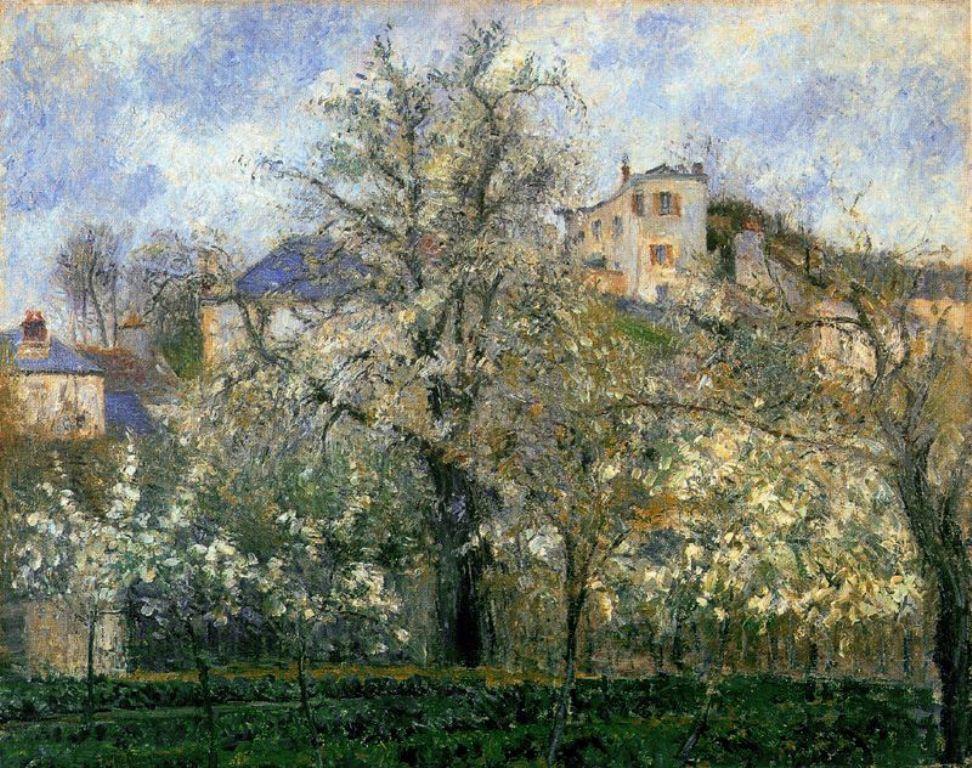 4-Camille Pissarro.jpg