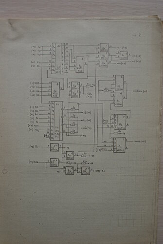 Модуль контроллера графического дисплея (МКГД). 0_1a80d0_5bf15321_L