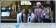 http//img-fotki.yandex.ru/get/194503/40980658.19d/0_14e064_2227a69d_orig.png