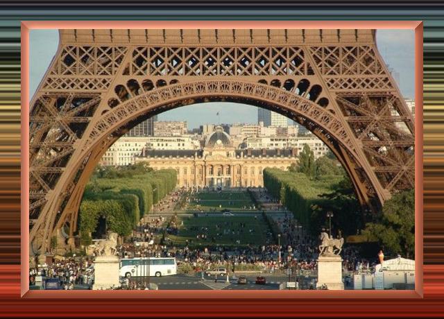 ПАРИЖ Эйфелева башня.jpg