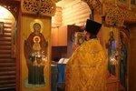 45. День рождения монахини Мисаилы