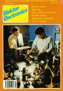 Magazine: Elektor Electronics 0_139afa_b3d4910d_orig