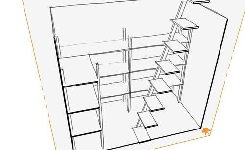 кубик в гараж разрез.jpg