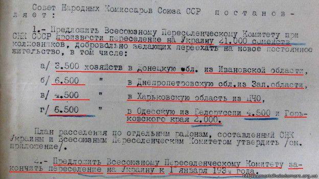 150525111514_golodomor_pereselennia_624x351_httpmemorialholodomors.org.ua.jpg