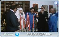 Бархатные ручки / Mani di velluto (1979) DVDRip