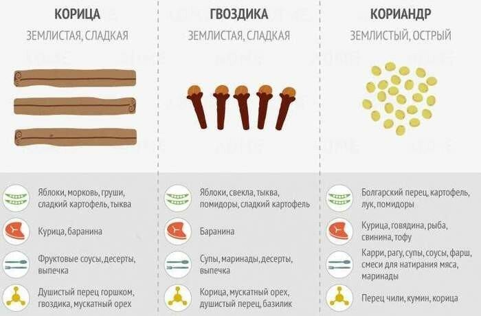 https://img-fotki.yandex.ru/get/194503/60534595.1447/0_1a9721_cf44aed2_XL.jpg