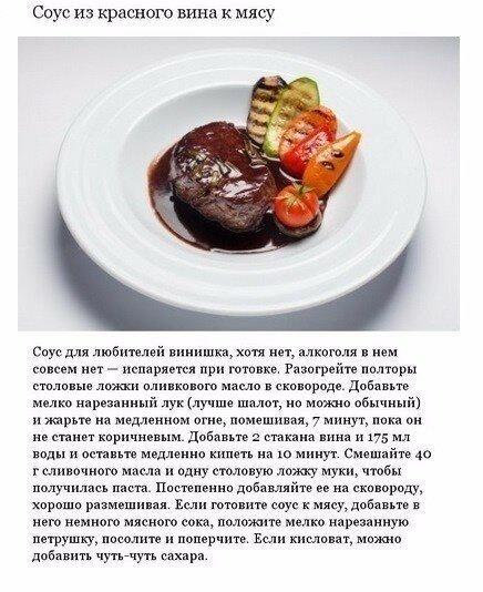 https://img-fotki.yandex.ru/get/194503/60534595.1535/0_1b4236_4463fa63_XL.jpg