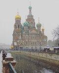 SPb   Петербург   Russia