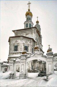 Церковь Иоанна Предтечи.jpg