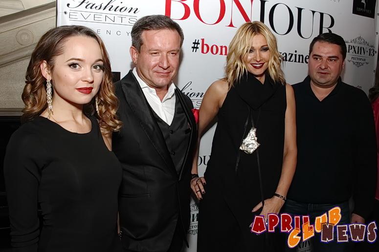 Виктория Толокова, Олег Климов, Анжелика Агурбаш, Артём Сорокин