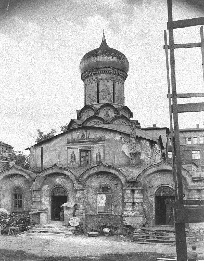 558043 Собор Рождеста Пресвятой Богородицы (вид с запада).jpg