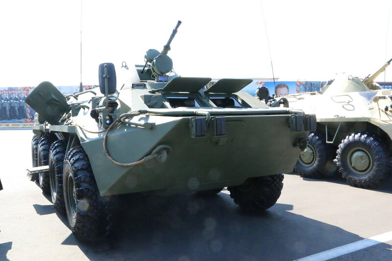 BTR-80/82A and variants: News - Page 8 0_13ce753_3d50850d_XL