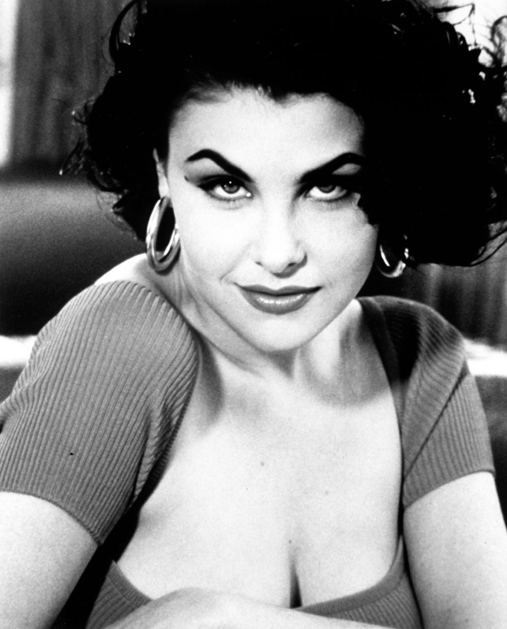 sherilyn fenn net worth