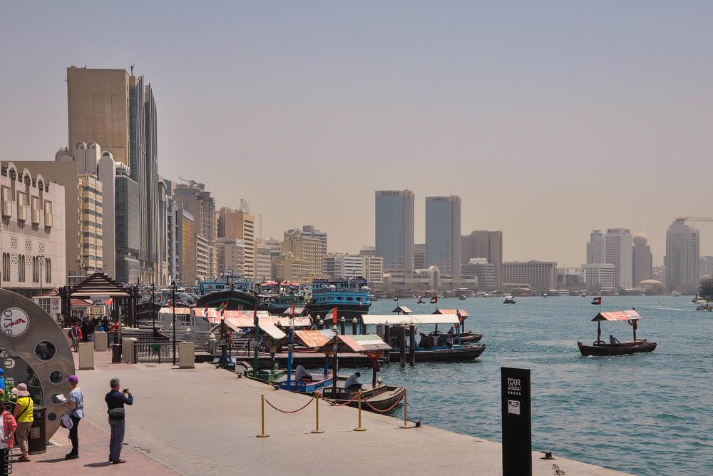 Dubai-Critic-(2).jpg