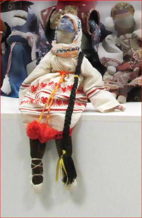 ярмарка Гатчина 2016