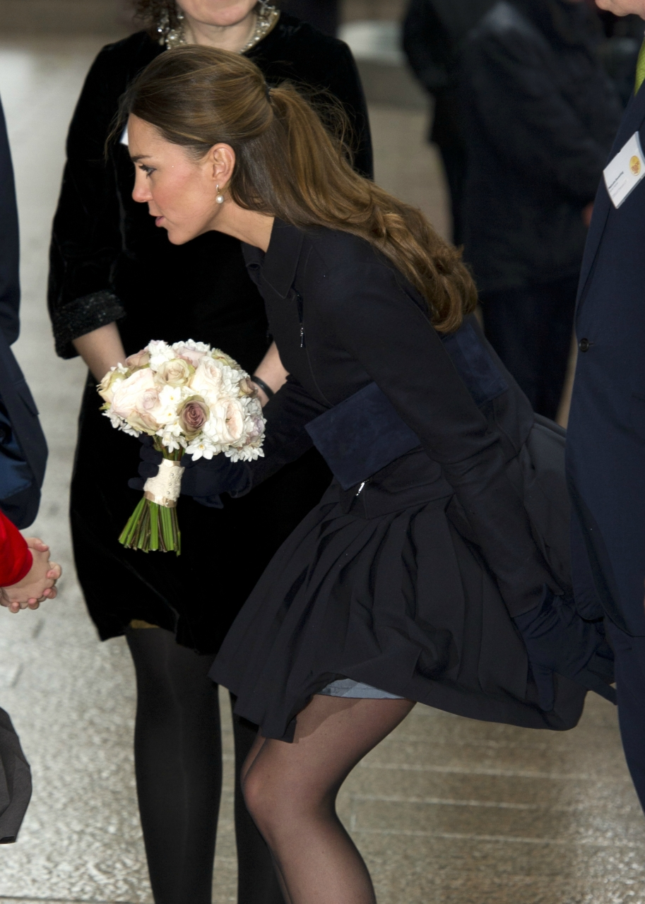 Catherine, Duchess of Cambridge - Place2Be-0023.jpg