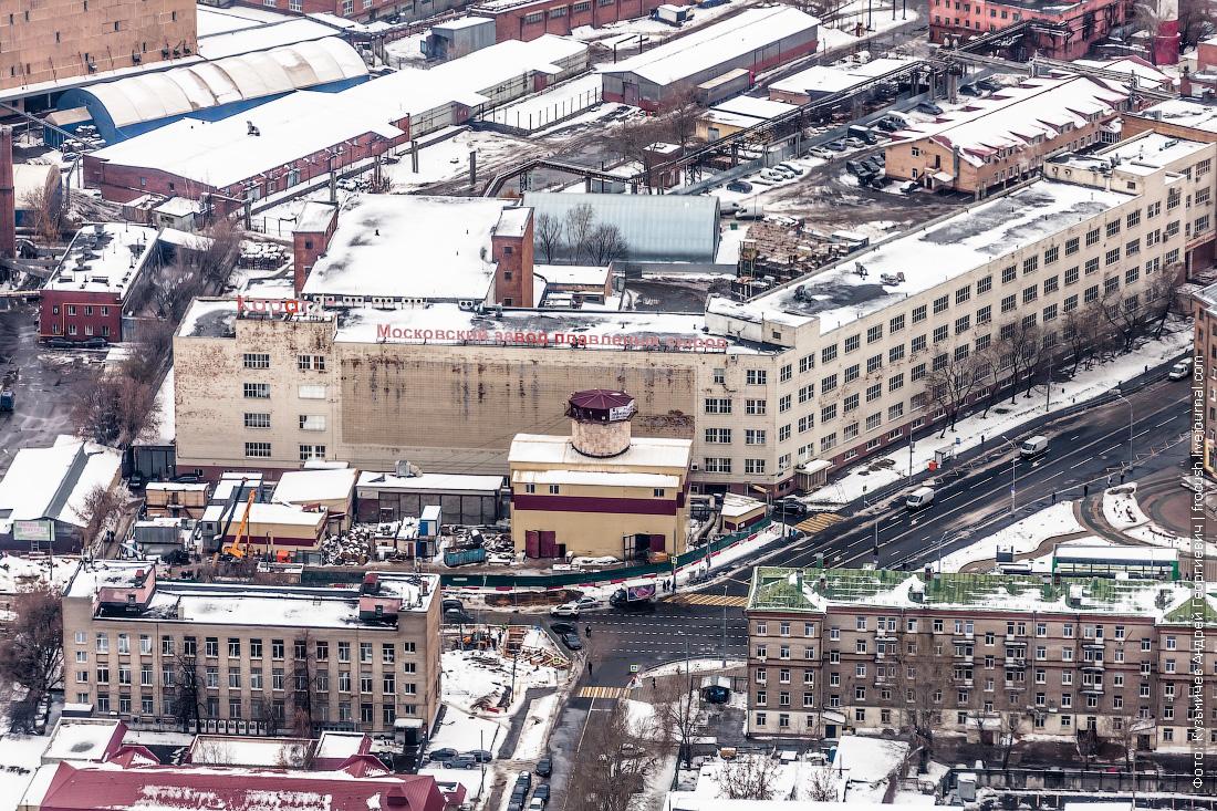 московский завод плавленых сыров карат