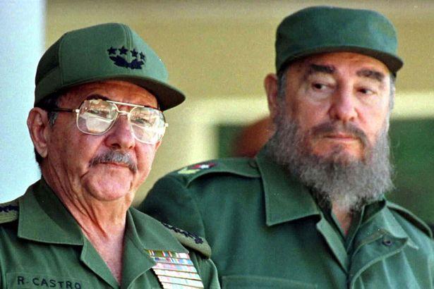 President-Fidel-Castro-and-Raul-Castro.jpg