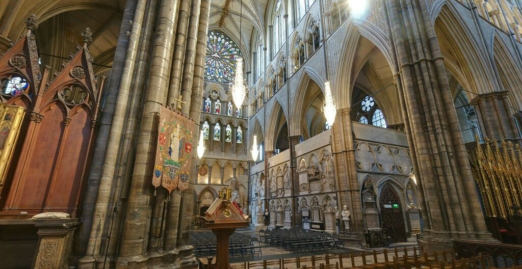 abbey11.jpg