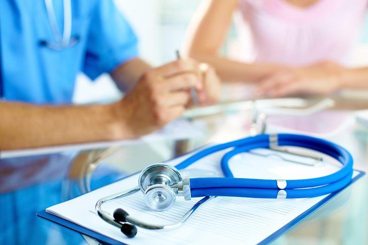Интересные медицинские факты