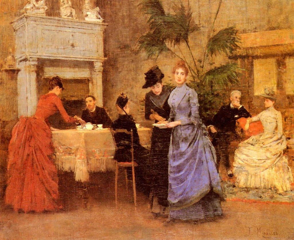 Miralles Francisco Afternoon Tea.jpg