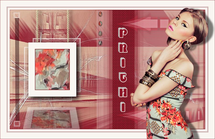Karamella-Prithi.png