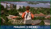 http//img-fotki.yandex.ru/get/194541/170664692.ce/0_173752_ffe089e_orig.png