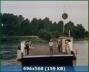 http//img-fotki.yandex.ru/get/194541/170664692.d1/0_173bcd_fa6a3402_orig.png