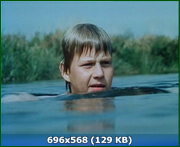 http//img-fotki.yandex.ru/get/194541/170664692.d3/0_173c2e_93eadec4_orig.png
