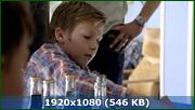 http//img-fotki.yandex.ru/get/194541/170664692.d8/0_174c25_f14a69d1_orig.png