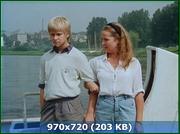 http//img-fotki.yandex.ru/get/194541/170664692.e2/0_17569c_f9d7625_orig.png