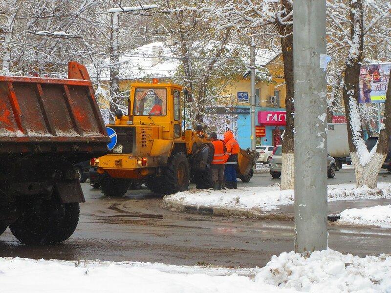 Стара-загора, пр. Кирова 241.JPG