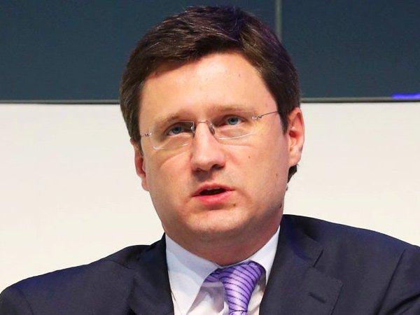 Страны ОПЕК приступили к заключительному этапу согласования соглашения по уменьшению добычи нефти