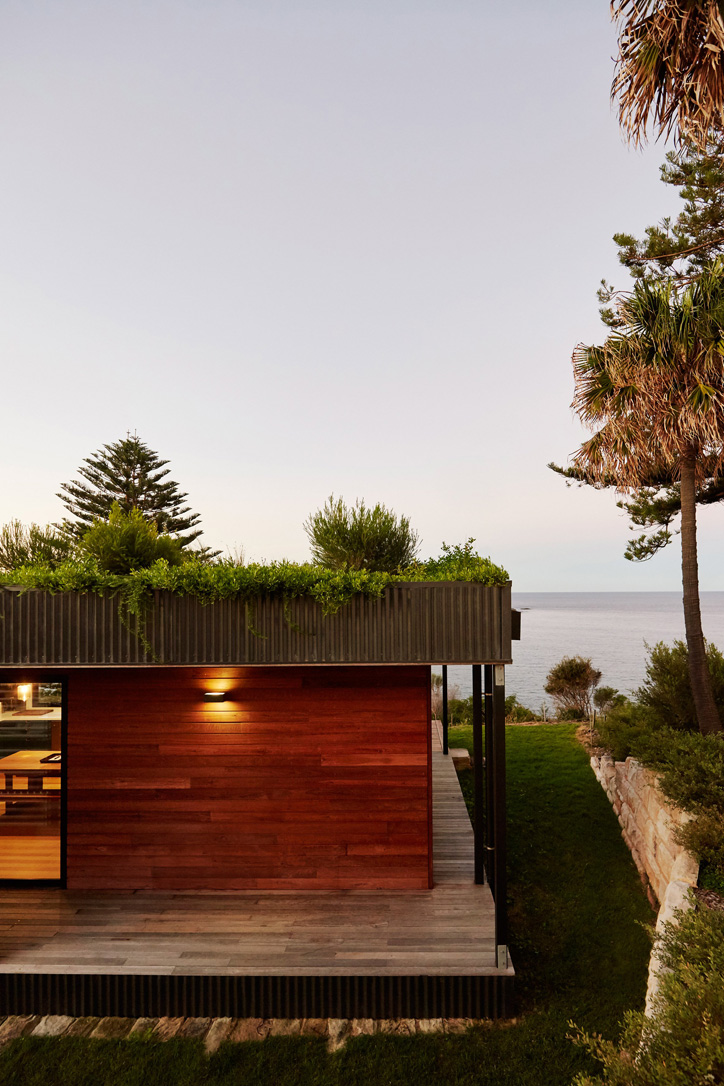 avalon-house-residential-architecture-beach-green-roof-archiblox-sydney-new-south-wales-australia_10.jpg