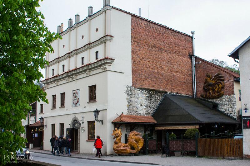 Lublin-564.jpg