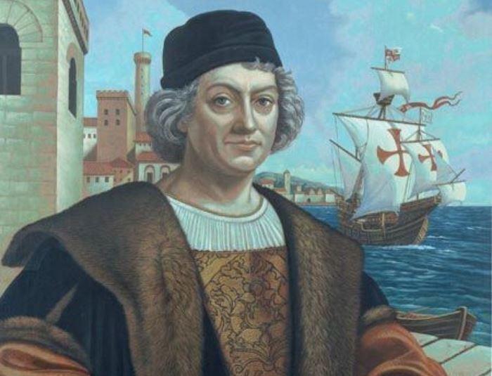 Свои заслуги Колумб не просто оценивал по достоинству – он требовал назначить его вице-королем
