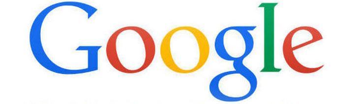 Буква «l» на логотипе выбивается своим цветом из общей гаммы, что не случайно. Она символизирует